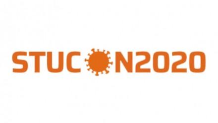 StuCon 2020