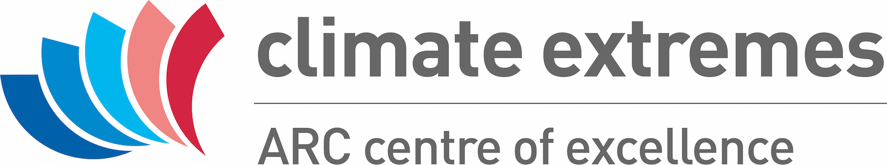 ARC Centre of Excellence for Climate System Science